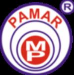 PAMAR.pl